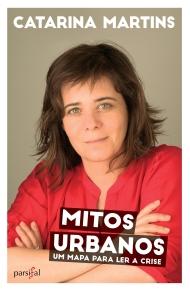 K_MitosUrbanos_alta