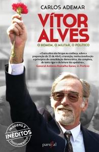 K_VitorAlves_alta