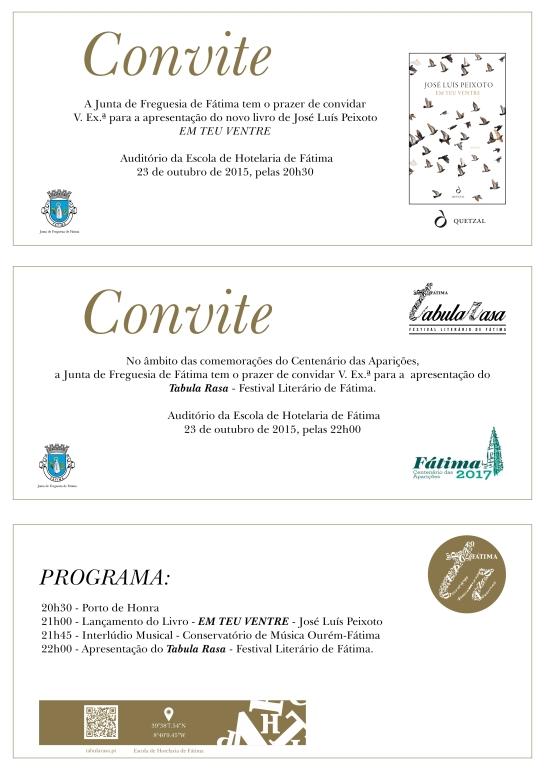 Convite.23Out2015