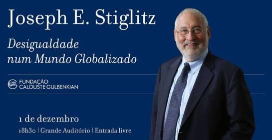 JosephEStiglitz