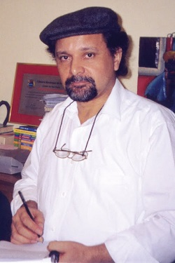 Silas Correa Leite 250