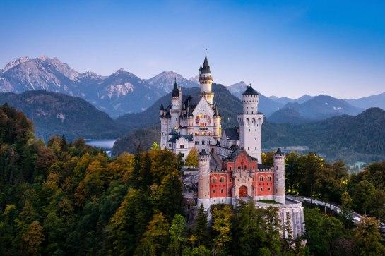 03 neuschwanstein-castle-bavaria-germany-best-castles-in-europe (2)