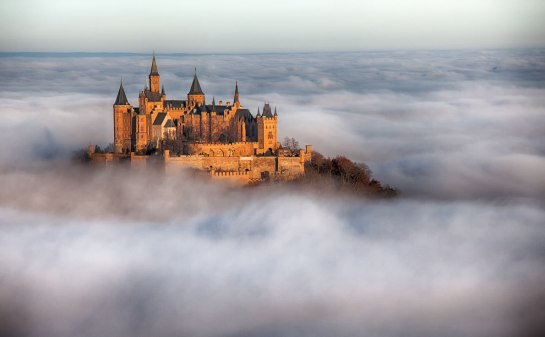 04 hohenzollern-castle-germany-best-castles-in-europe