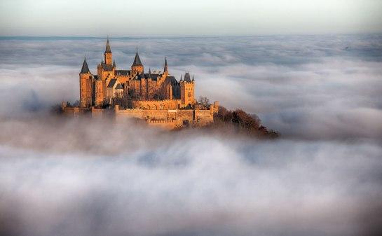 04 hohenzollern-castle-germany-best-castles-in-europe