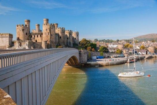05 -conwy-castle-wales-best-castles-in-europe