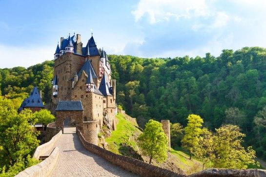 06 eltz-castle-wierschem-germany-best-castles-in-europe