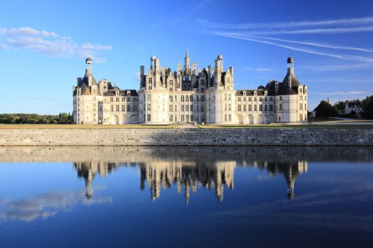 07 - royal-chateau-de-chambord-france-best-castles-in-europe
