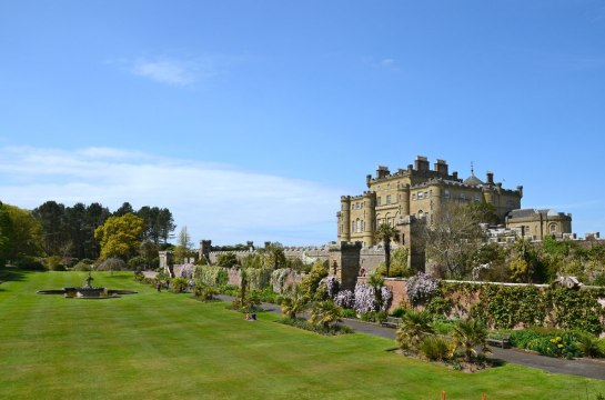 08 culzean-castle-scotland-best-castles-in-europe