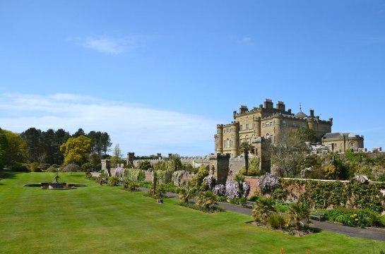 08 culzean-castle-scotland-best-castles-in-europe