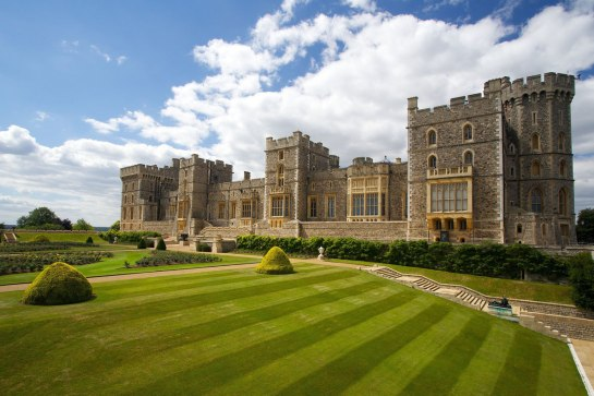 10 windsor-castle-best-castles-in-europe