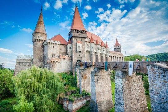 11 corvin-castle-best-castles-in-europe