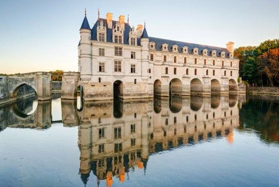 12 chateau-de-chenonceau-france-best-castles-in-europe