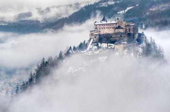13 hohenwerfen-castle-best-castles-in-europe