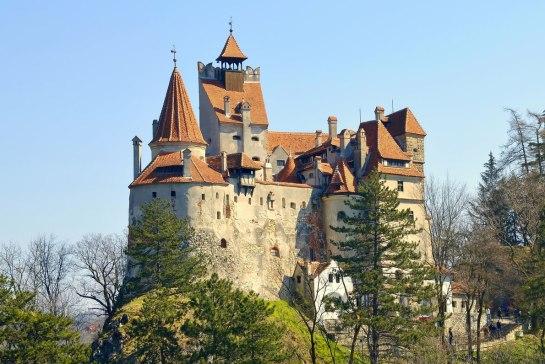 14 bran-castle-dracula-s-castle-best-castles-in-europe