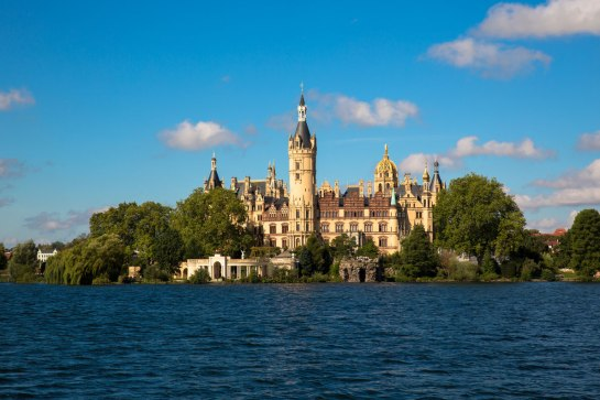 15 schwerin-castle-best-castles-in-europe