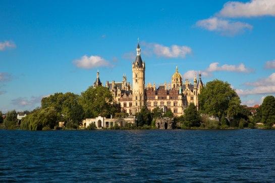 15 schwerin-castle-best-castles-in-europe