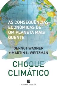978-972-25-3131-3_Choque Climatico