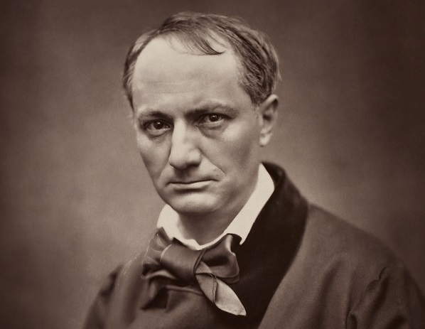 Charles_Baudelaire 598
