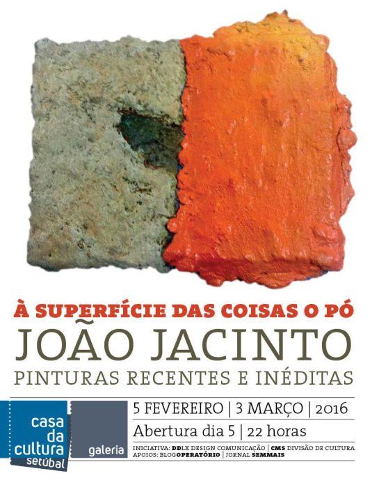 DDLX Joao Jacinto