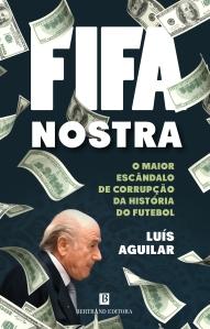 Fifa Nostra