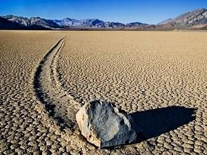 misterio.rocas_b-300