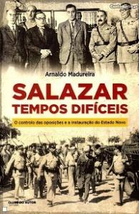 salazar - 200