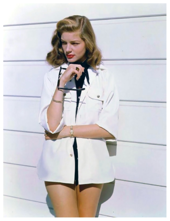112-lauren-bacall-theredlist