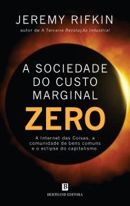 978-989-25_A Sociedade de Custo Marginal Zero