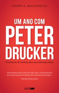 capa_PeterDrucker