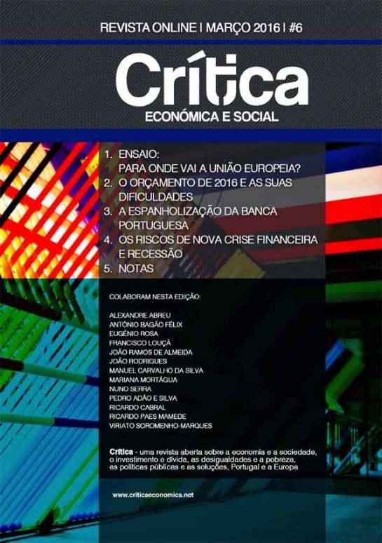 capacritica6