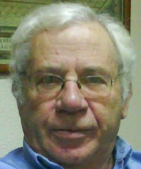Carlos Borrego - 200