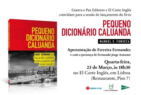 Convite_Dicionario