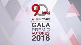 Gala SPA 16