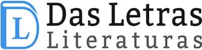 logogrande-Das Letras