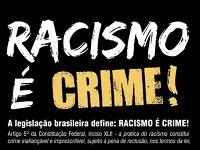 Racismo_eh_Crime_valdeck (1)