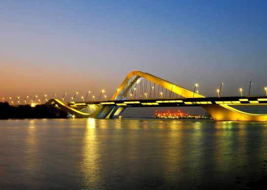 sheikh_zayed_bridge_-_abu_dhabi_uae