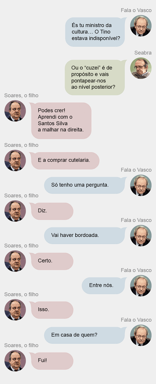 chat-inimigo-03
