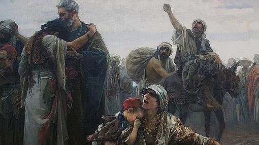 expulsion-moriscos-museo--510x286