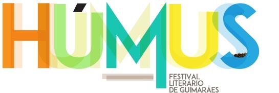 logo_humus5