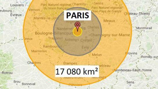 impact-bombe-atomique-paris_5313973