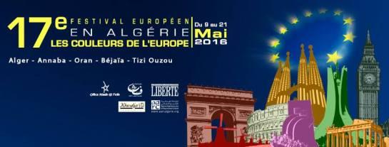 festival argelia