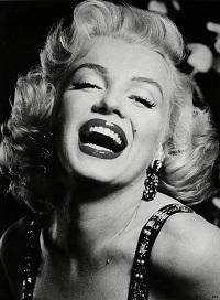 Marilyn - 200