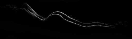 escuro07 - 545