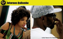 Racismo e violencia na Bahia
