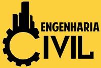 mestrado-engenharia-civil