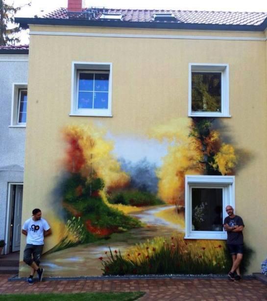 arte-de-rua