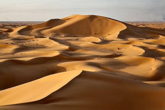 deserto-na-argelia