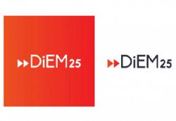 diem25.2