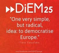diem-25-200