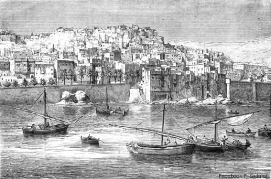 o-alger-plage-de-bab-el-oued-570